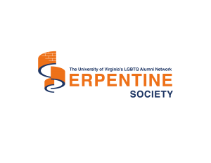 serpentinesociety-logo-final-2