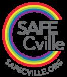 Safe Cville