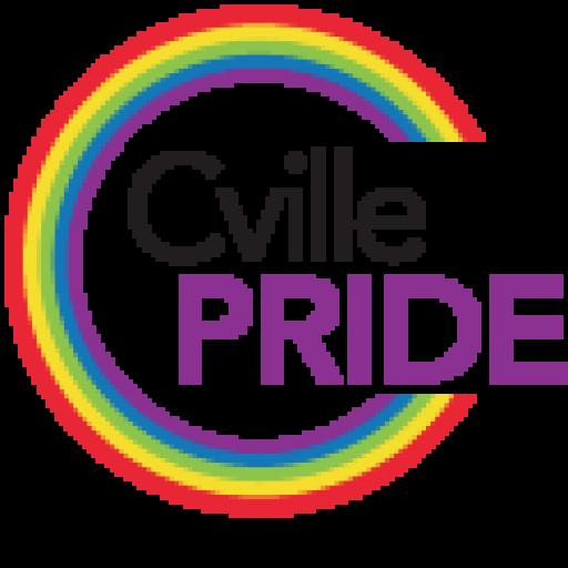 Gay cville