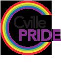 Charlottesville Pride Community Network