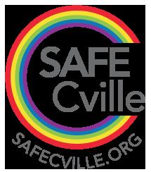 SAFECville_SAFEVirginia_LOGO