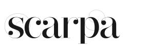 scarpa_logo_blk