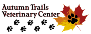 autumn trails vet center