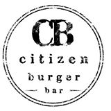 citizen burger pride drink