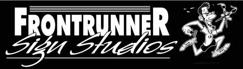 frontrunner.logo