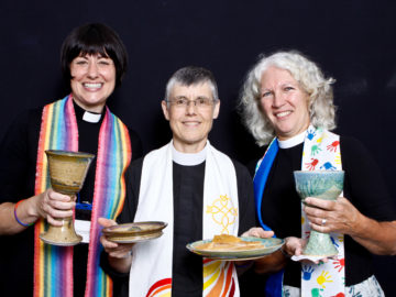 3 cville faith leaders