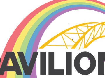 Cville Pride Festival will be held at the Sprint Pavilion