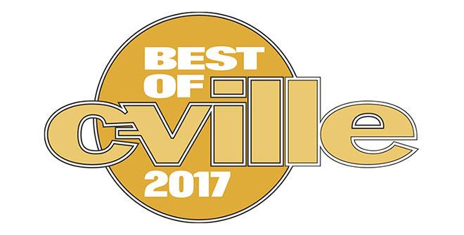 Best of Cville