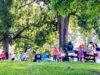 lgbtq youth picnic