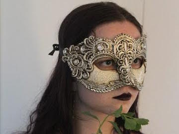 Midsummer Night's Masque