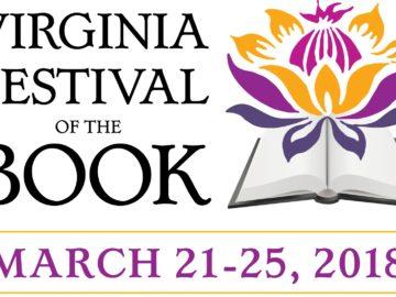 VA Book Fest 2018