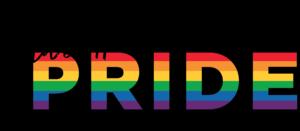cville pride 2018 logo